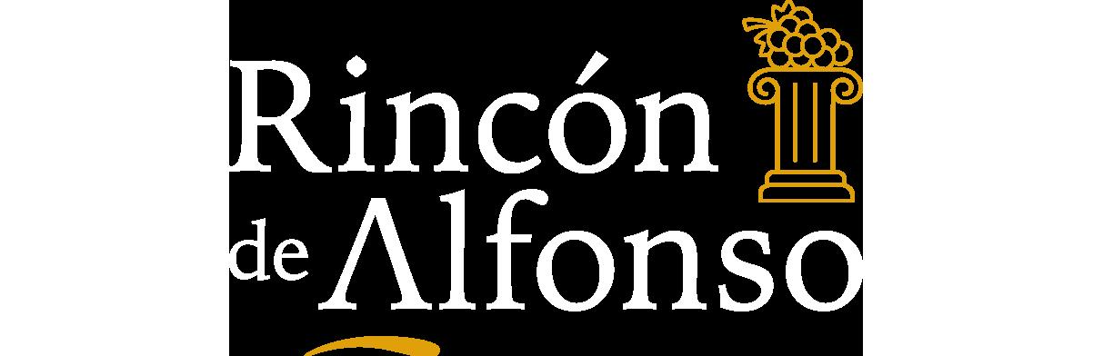 Rincón de Alfonso